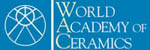 World Academy of Ceramics